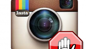 What NOT to do in Instagram Marketing