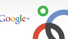 Google Plus basics for business