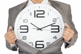 How to make Time Management a priority for your employees