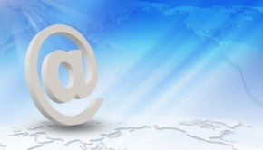 14 Tried and tested Email marketing tips for 2014