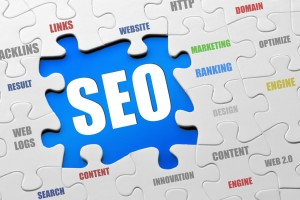 How to perform a SEO audit on your site