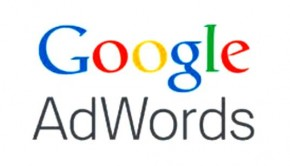 Google AdWords ad creation on search and display networks