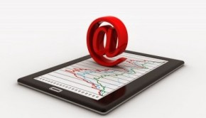Using E-Mail Marketing as a long term marketing activity
