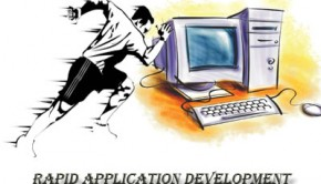 What is Rapid Application Development (RAD) ?