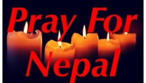 Nepal Earthquake: The good and the ugly of social media