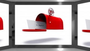 7 Reasons to invest in email newsletters